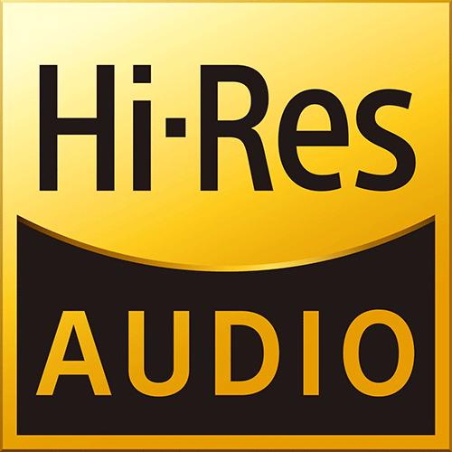 Audiolab 6000A Play